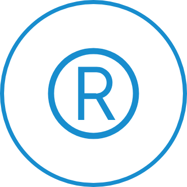Trademark Protection & Enforcement