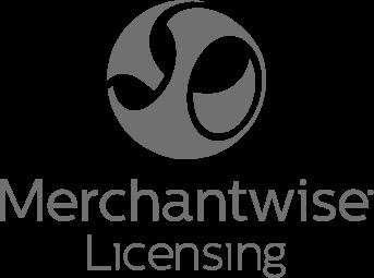 Merchantwise Licensing