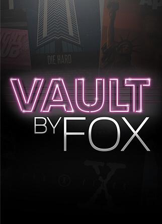 Fox Film Classics