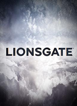 Lionsgate Classics