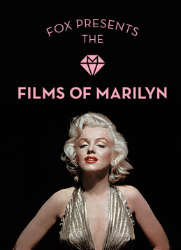 The Films of Marilyn
