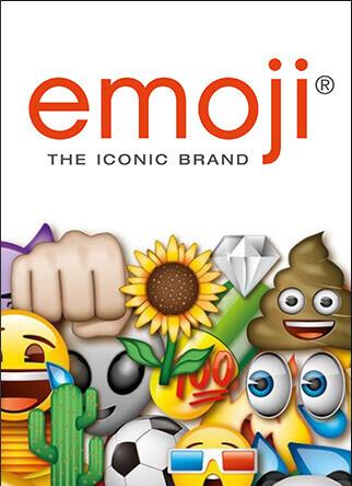 The Emoji Brand