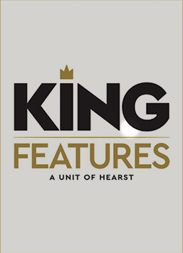 King Features Classics